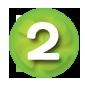 Stap 2 naar CO2-neutraal ondernemen
