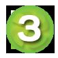 Stap 3 naar CO2-neutraal ondernemen