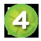 Stap 4 naar CO2-neutraal ondernemen