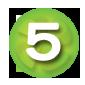 Stap 5 naar CO2-neutraal ondernemen